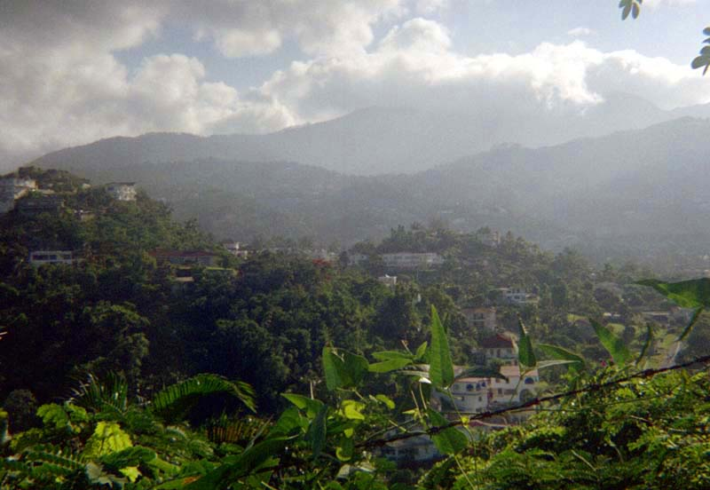 Start_of_the_Blue_Mountains_just_north_of_Kingston,_Jamaica
