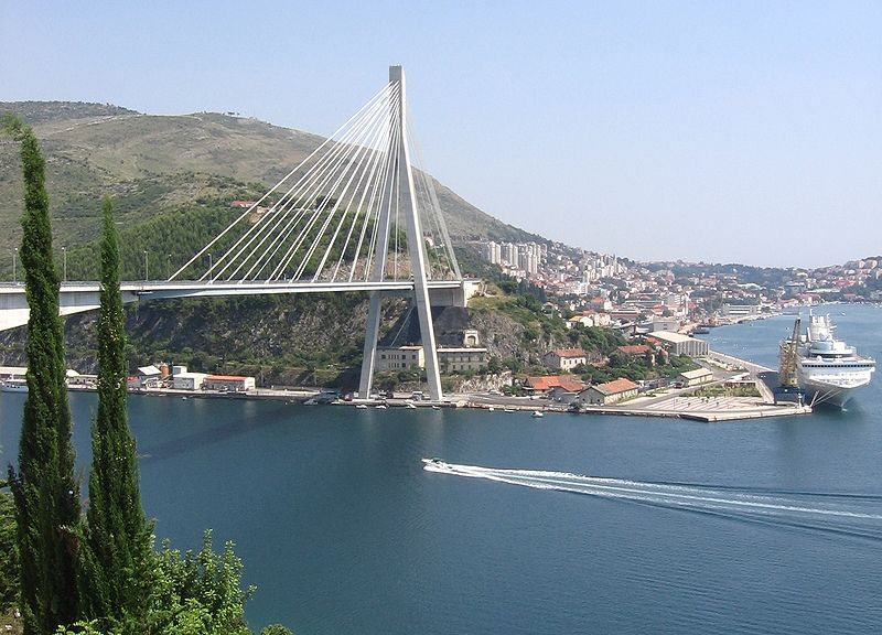 800px-Dubrovnik-F.Tudjman-Bridge