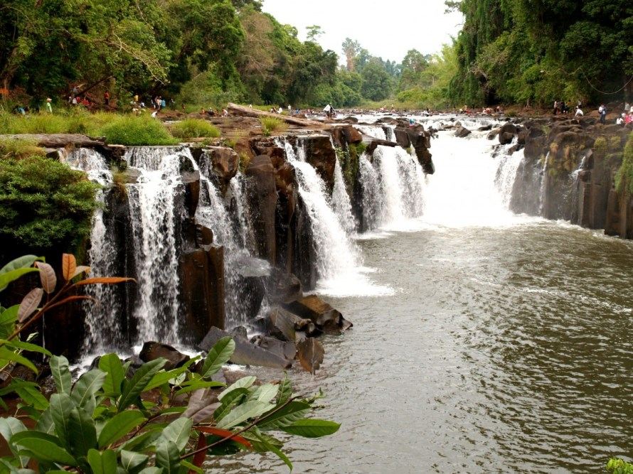 waterfall_falls_fall_natural_forest_scenic_stream_scenery-560867.jpg!d