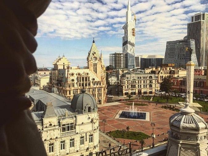 800px-View_of_Batumi,_Georgia