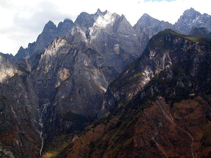 800px-Yangzi_River_gorge