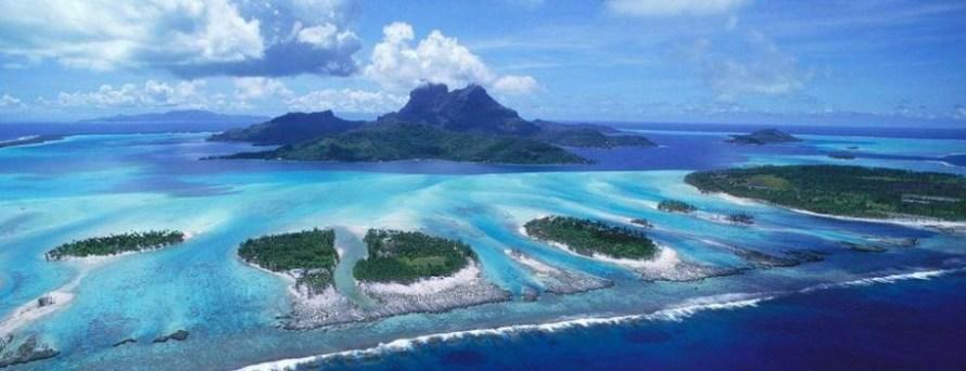 galapagos-islands-skyline__banner-large