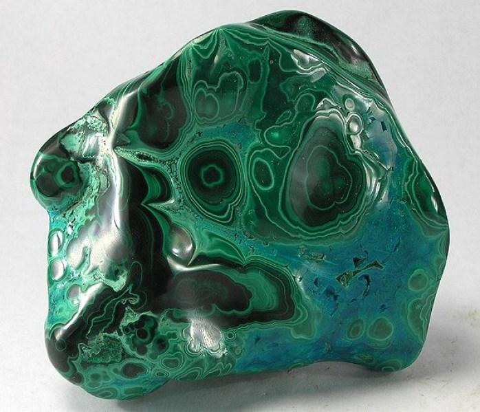 Malachite-Chrysocolla-121048