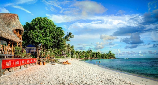 matira-beach-680116_960_720