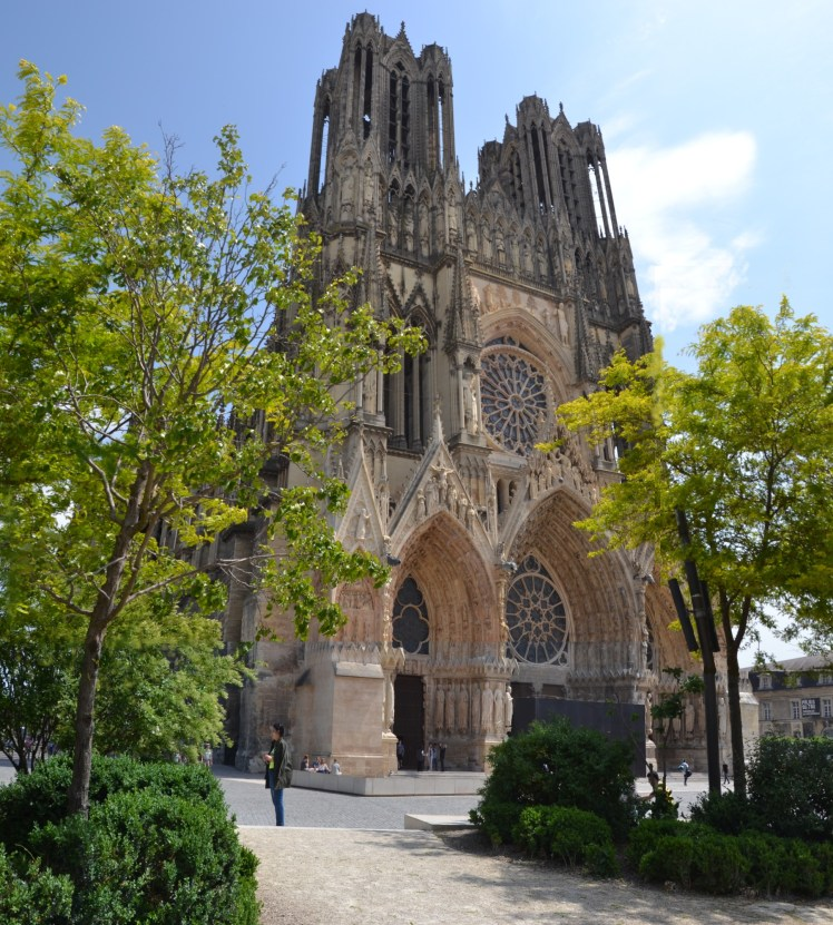 Reims_Cathed