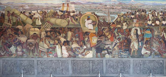 800px-La_Gran_Tenochtitlan
