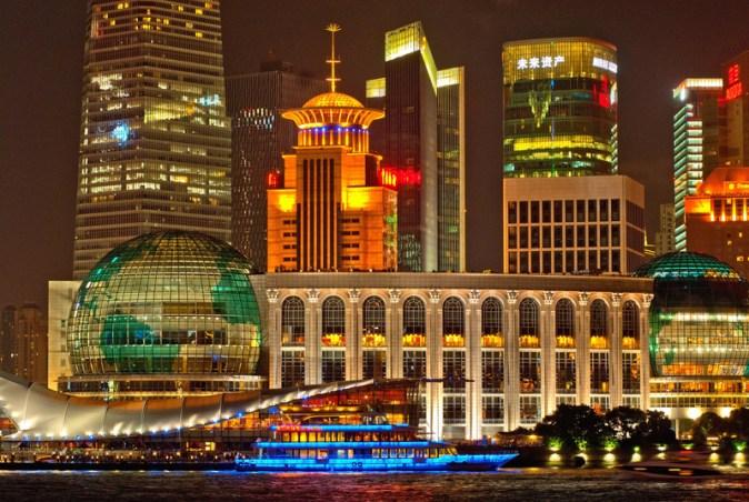 bright-night-cityscape-in-shanghai-china