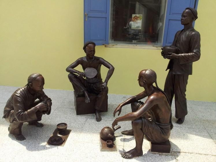 singapore-steet-statues