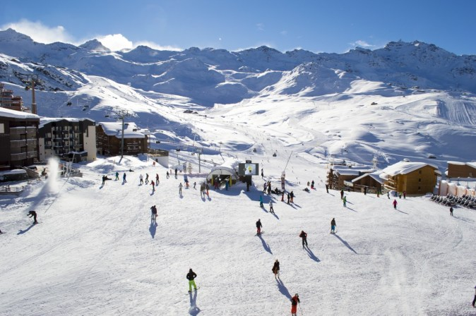 alps_snow_ski_white_treads_nature_cold_landscape-858023.jpg!d
