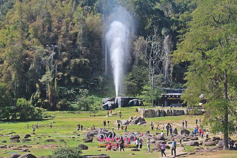 doi_phahompok_national_park