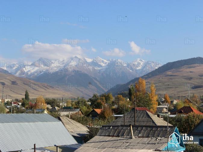 bb-Karakol-Азия-_26
