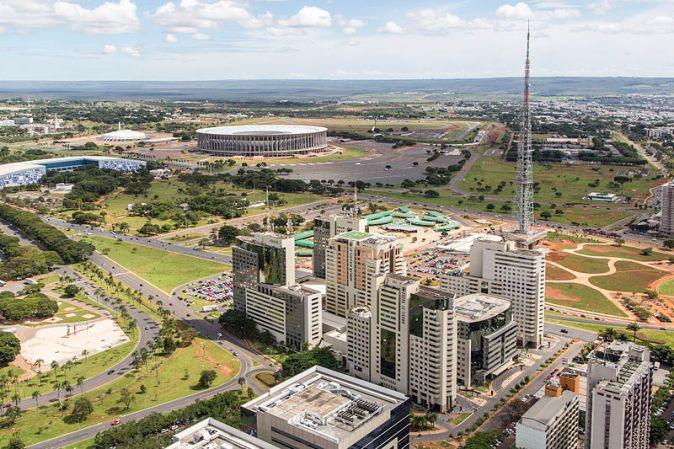 Brasilia_aerea_torredetveixomonumental