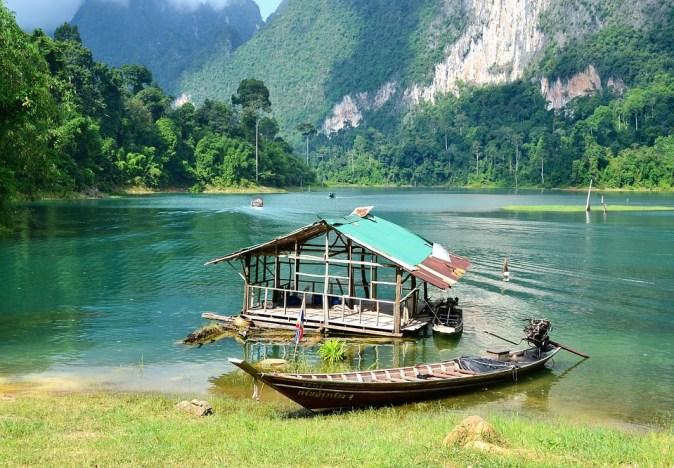thailand-1742563_960_720