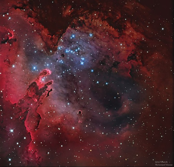 626px-The_Eagle_Nebula_M16_Goran_Nilsson_&_The_Liverpool_Telescope