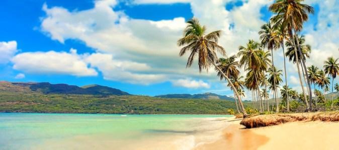beach-1921598_960_720