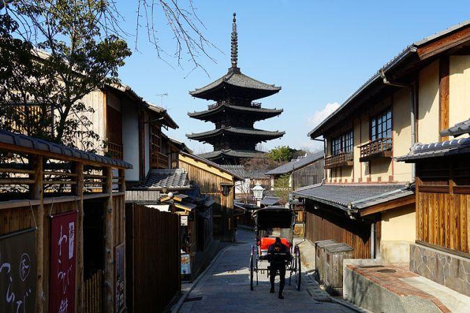 150124_At_Yasakakamimachi_Kyoto_Japan01n
