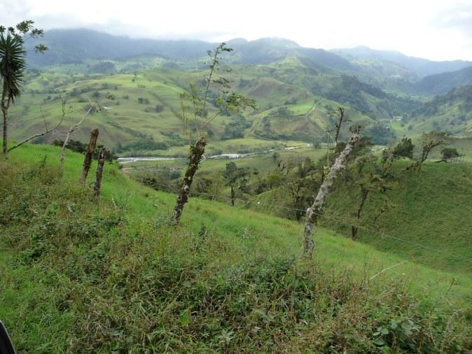 La Fortuna - Costa Rica - 002