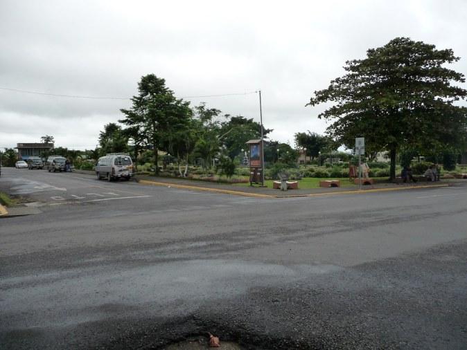 La Fortuna - Costa Rica - 030