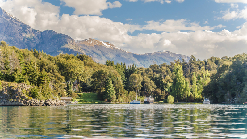 nahuel-huapi-lake-in-argentina