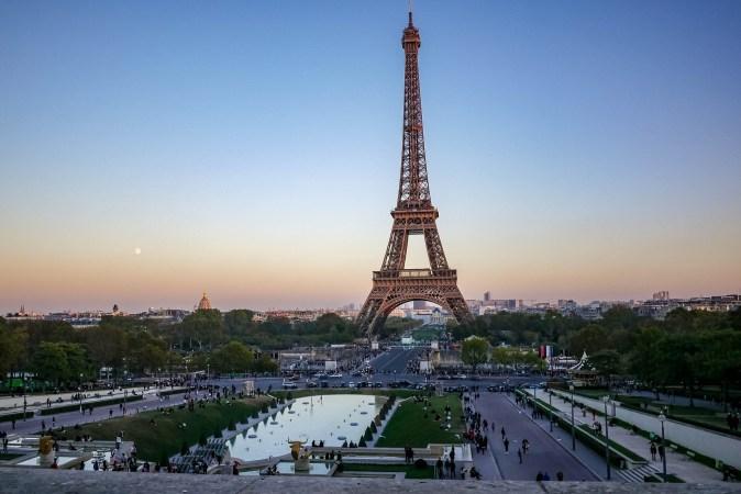 paris-3769119_1920