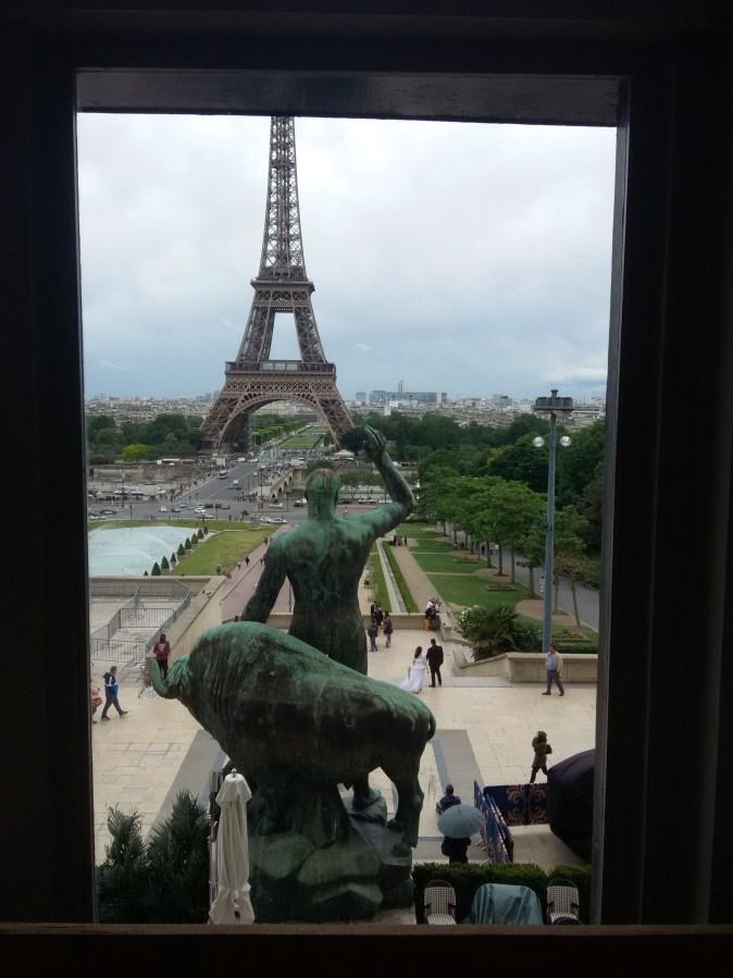 voyage Paris19 022
