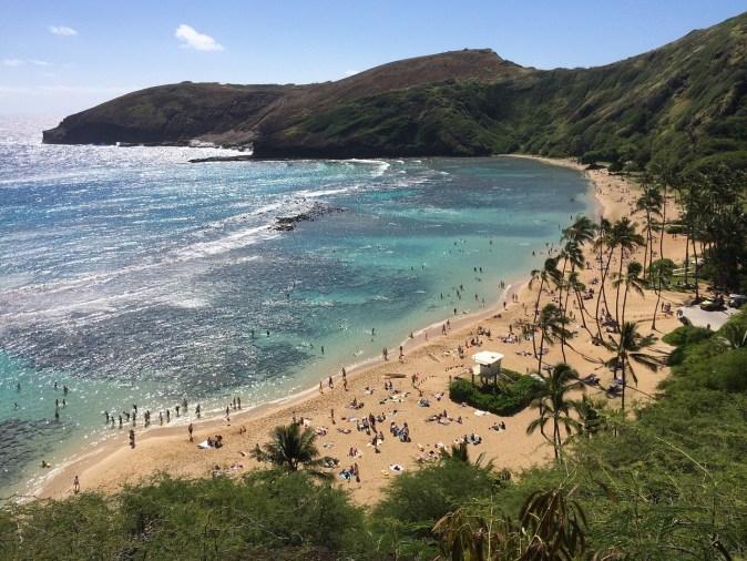hawaii-2367767_1280