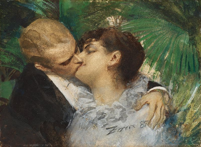 800px-Anders_Zorn_-_The_Embrace_1882-83