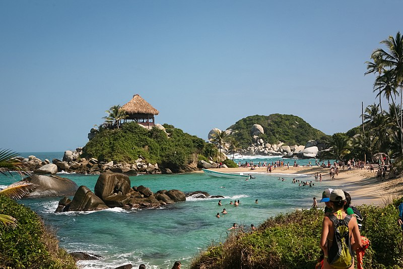 800px-Cabo_San_Juan,_Colombia