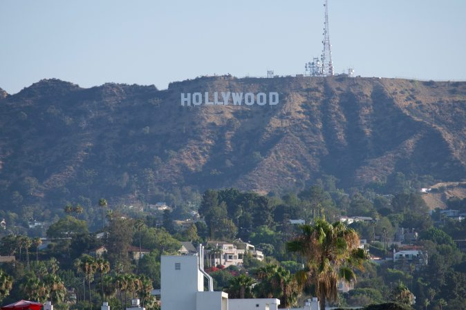 california-hollywood-hollywood-sign-los-angeles-1305594