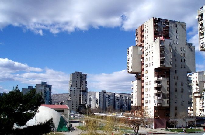 800px-Podgorica_lok_Vc