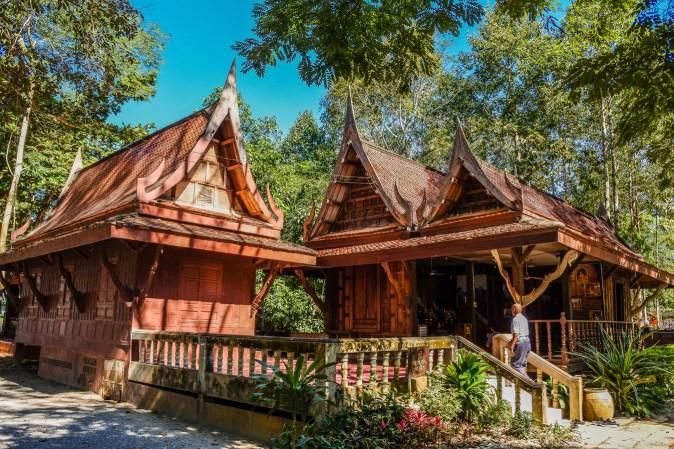 lanchang-tourism-luang-prabang-building-loei-buddha-1577789-pxhere.com