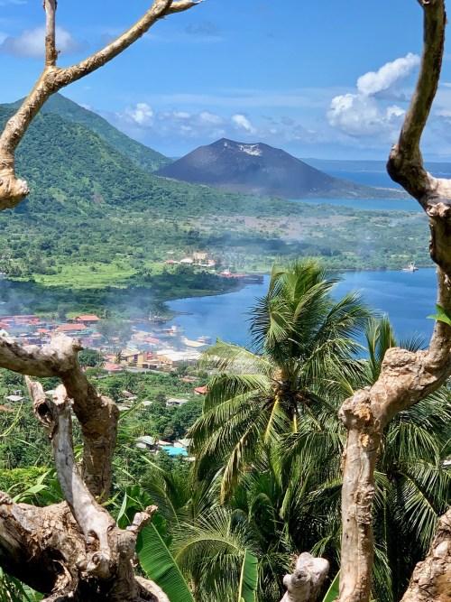 rabaul-4380826_1920