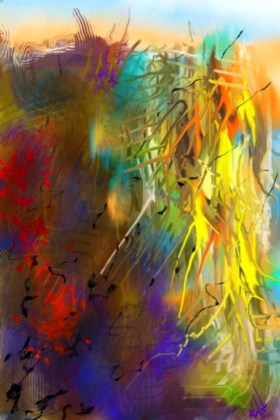 13233233_unimaginable-abstract-1-118-ke