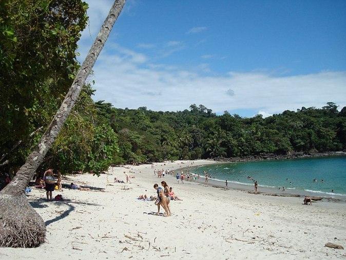 800px-Manuel-antonio-quepos-costa-rica-third-beach