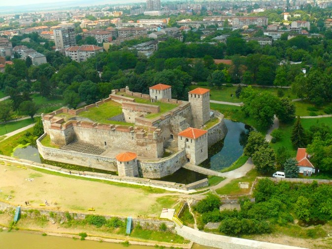 bulgaria-987552_960_720