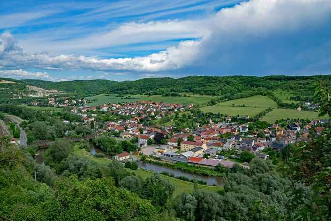dornburg-thuringia-germany-germany-view