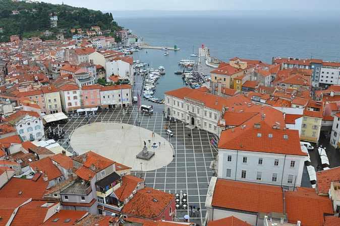 piran-slovenia-history-architecture