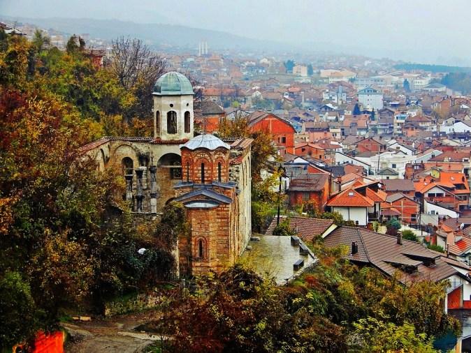 prizren-4670611_960_720
