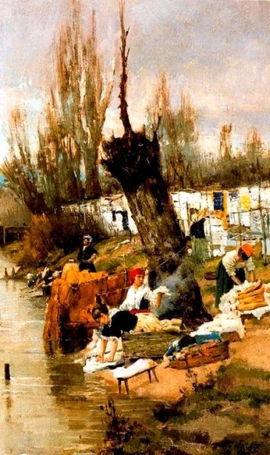 357px-Lavanderas_en_el_Manzanares_1879