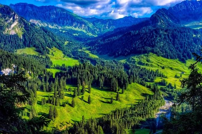 austria-1894751_1280