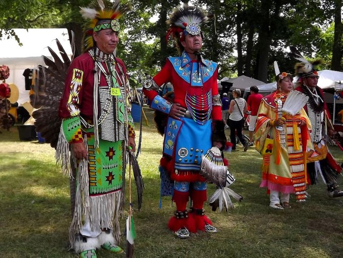 people-indian-culture-native-americans-festival
