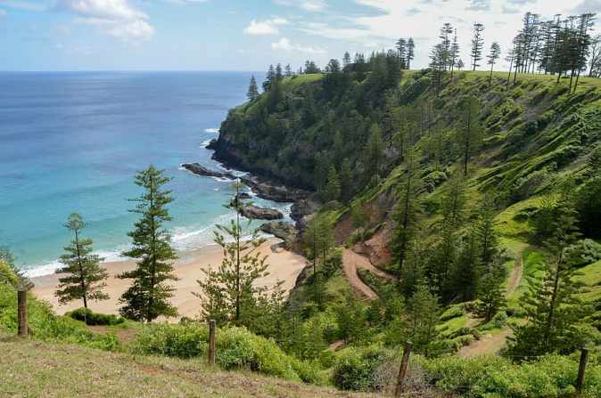 view-scenery-coast-landscape