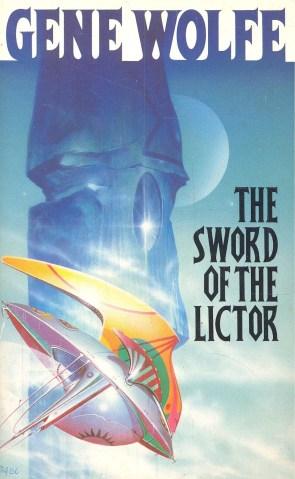 sword5