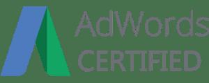 google-adwords-certified-badge