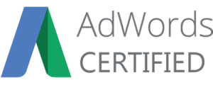 google-adwords-certified-badge
