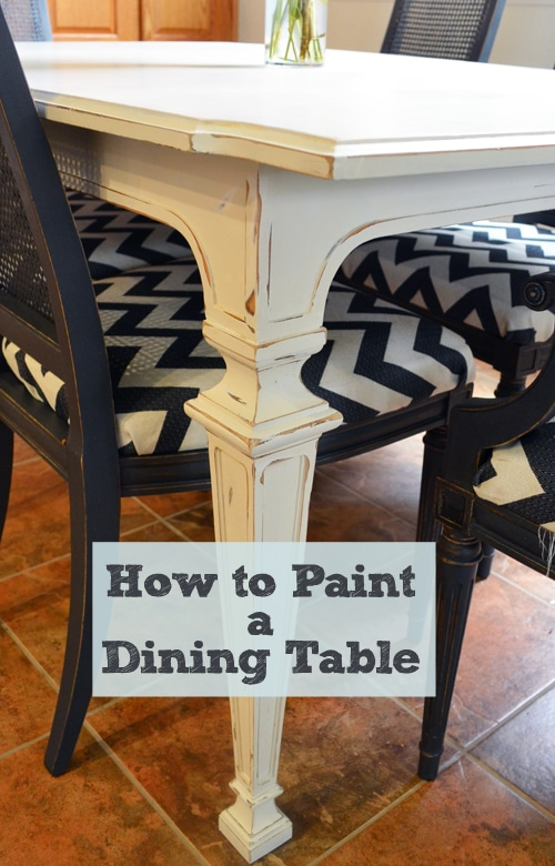 spraying kitchen cabinets island granite top breakfast bar how to paint a dining table