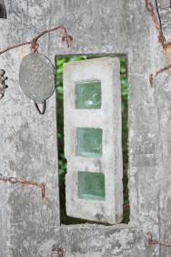 trojan-horse-door