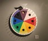 Wheel of Adventure