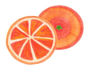 Day-30-Orange