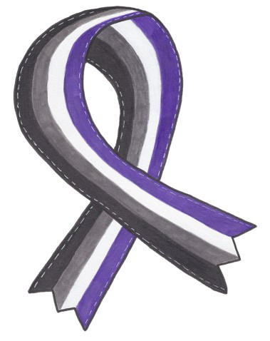 Asexual-Awareness-Ribbon